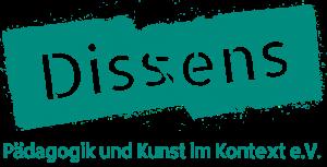 dissens-logo-1024x521